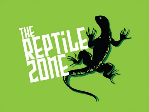 Bend Oregon reptile pet store